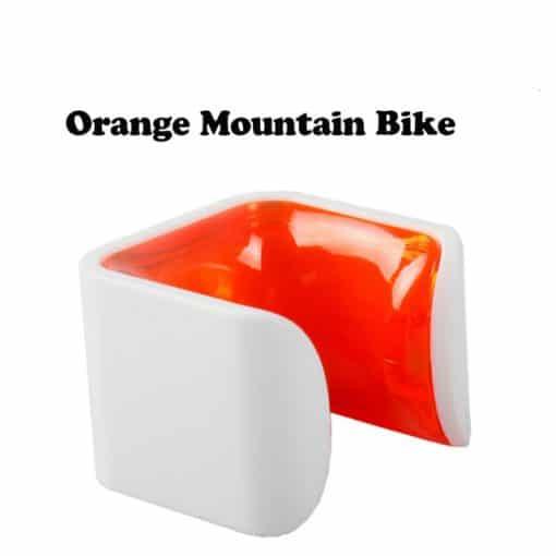 Bike Storage Rack Stand Garage Indoor Storage Adjustable