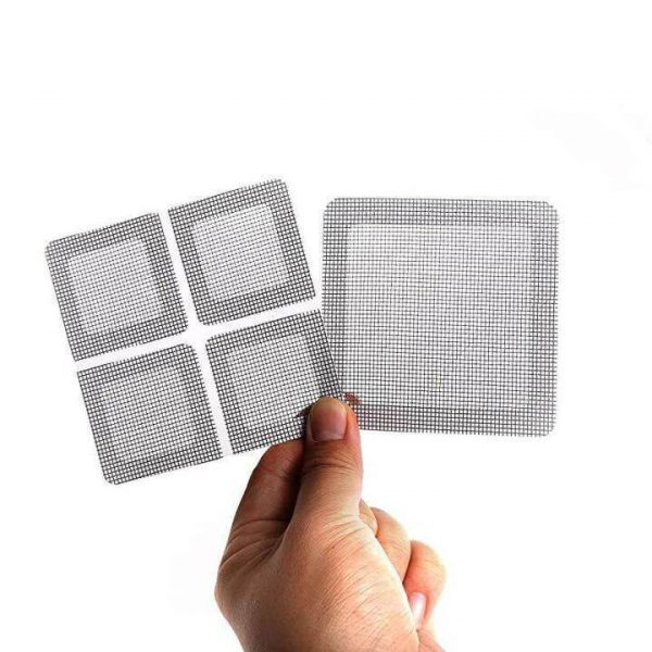 https://www.wowelo.com/product/screen-repair-patch-limited-time-purchase/