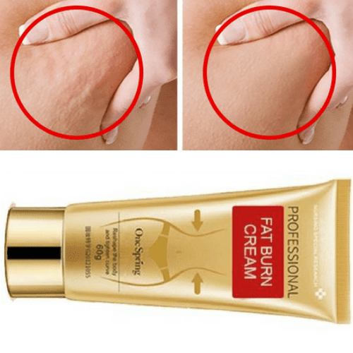 Cellulite Removal Cream Buy Today Get 75 Discount Wowelo