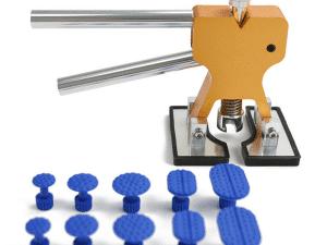 Dent Repair Tool