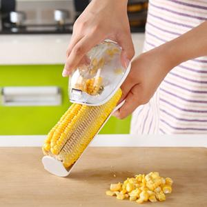 Corn Mouse