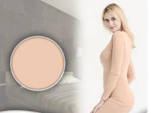 NanoWeave Invisible Thermal Inner Wear