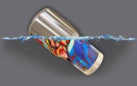 HydroPrinter - Hydrographics Water Transfer Painting Set