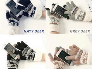 https://www.wowelo.com/product/extra-warm-fleece-touchscreen-gloves/
