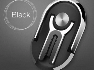 Phone Safety® Mobile Holder Bracket