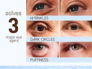 Revitaleyes™ Repair Eye Cream