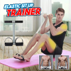 Portable Elastic Body Shaper