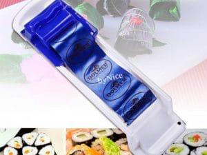 Dolmer® - Vegetable Meat Roller