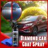 Diamond Car Coat Spray