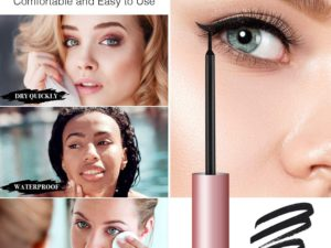 MagLash Eyelash and Eyeliner Kit