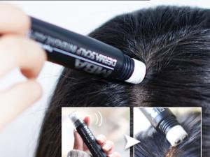 Scalp Intense™ Roll-on Hair Growth Serum