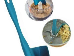 Spatola rotante per Bimby TM5 / TM6 / TM3