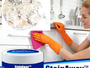 StainAway™ All-Purpose Cleaner