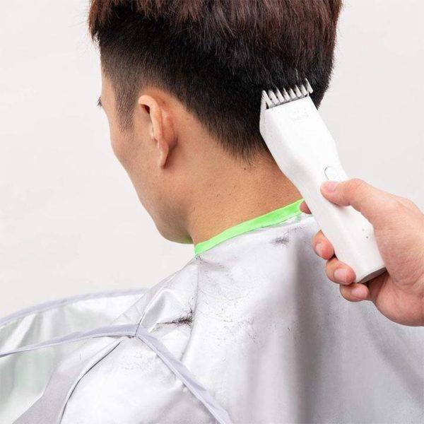 Creative Hairdressing Salon Shawl