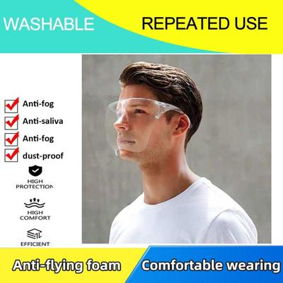 Face Cover Designed Fashion Style & Comfort