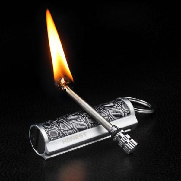 Dragon's Breath Immortal Lighter