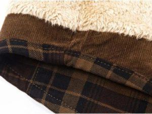 Highlander Jacket