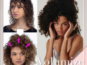 CurlyCurlie™ Spray2