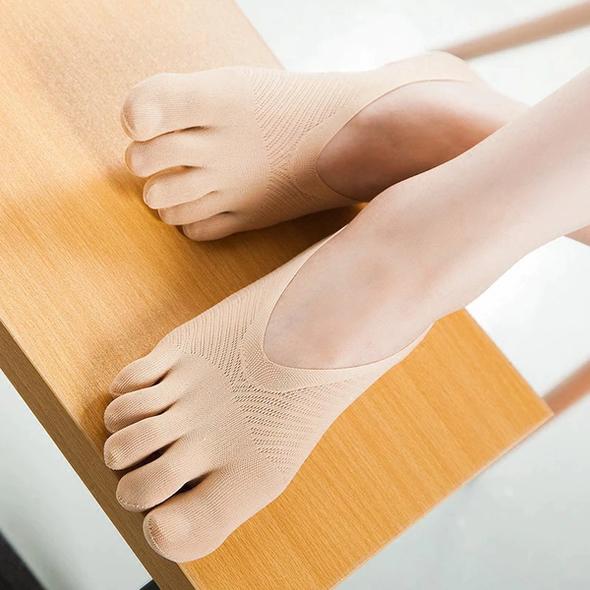 Orthopedic Compression Socks - FootMe™