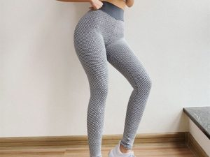 SEXY SHARK SCALES HIGH WAIST LEGGINGS, BUY 2 FREE SHIPPING