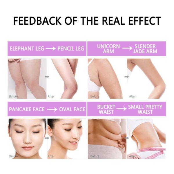 MeltDown Anti-Cellulite Spray