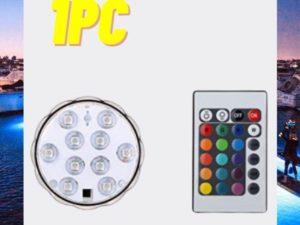 [PROMO 30% OFF] SUPGlow™ LED Light System