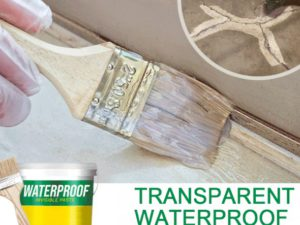 InstaFix™️ Waterproof Anti-Leakage Agent