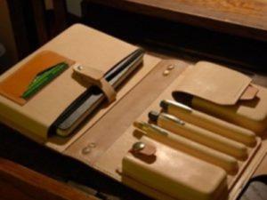 [PROMO 30% OFF] Craftic™ Leather Vacuum Sealer