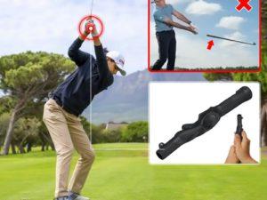 [PROMO 30% OFF] GolfMaster™ Golf Club Alignment Aid