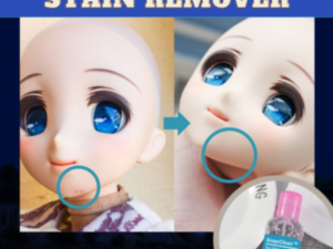 [PROMO 30% OFF] OriClean™ Toy Stain Remover