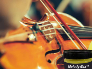 [PROMO 30% OFF] MelodyWax™ For String Instrument