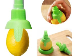 (SUMMER HOT SALE - SAVE 50% OFF) Citrus Sprayers