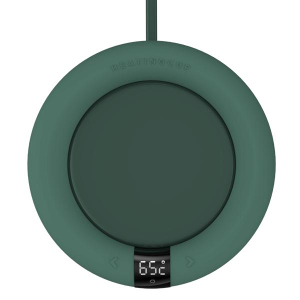 XBottle Smart Coaster