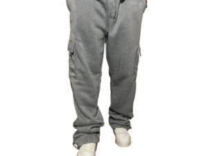 """Cargo Sweatpants Like The 90's"" Unisex Cargo Pants 2021 Hip Hop Streetwear Harem Pant Jogger Trousers"