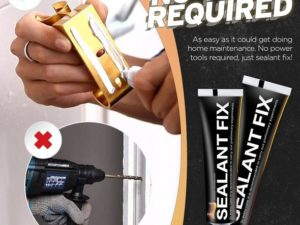 Super Strong Mighty Sealant Glue-🔥【Buy 2 GET 1 FREE】