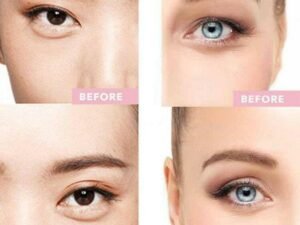 (🎅 EARLY XMAS SALE - Save 50% OFF) New 2021 Instant Eye Lift